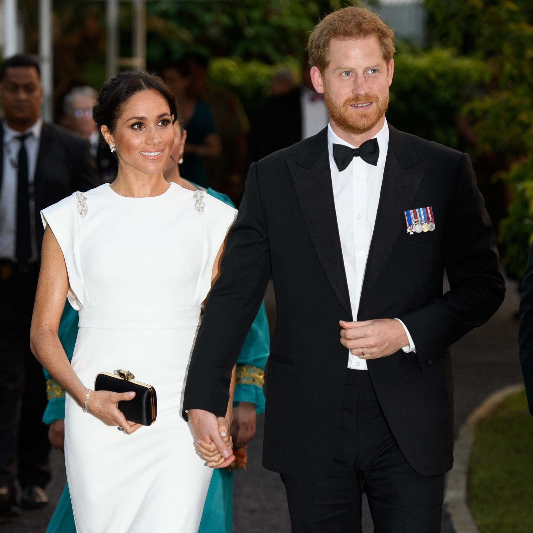 Forum on this topic: Prince Harry and Meghan Markles Christmas Sounds , prince-harry-and-meghan-markles-christmas-sounds/