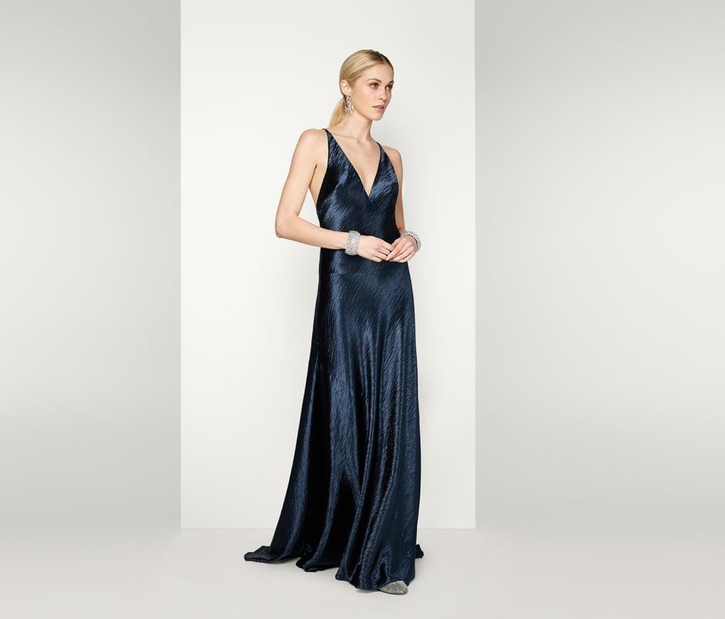 Fame & Partners Dress   Wedding Guest Dresses by Occasion   POPSUGAR ...