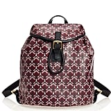 Liberty Kingly Backpack in Iphis Canvas