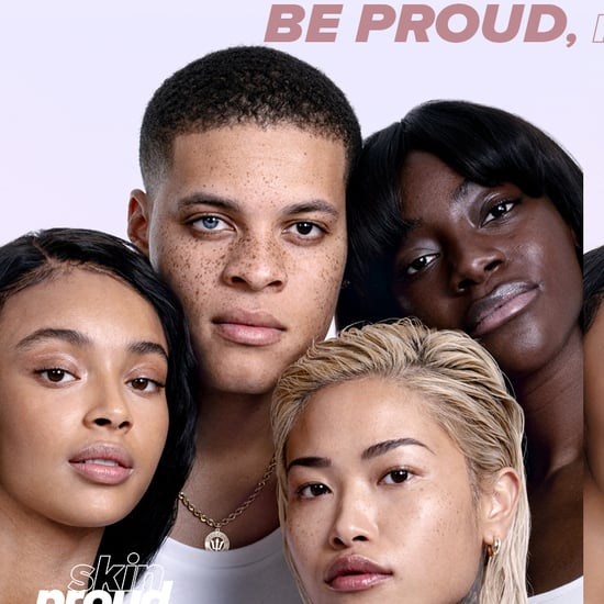 Skin Proud Calls on ASA to Ban Photoshopped Beauty Images