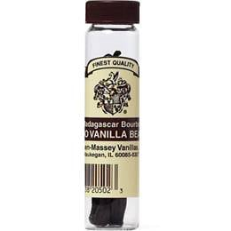 Vanilla Cranberry Coffeecake Perfect For Christmas Morning 2009-12-21 08:00:08