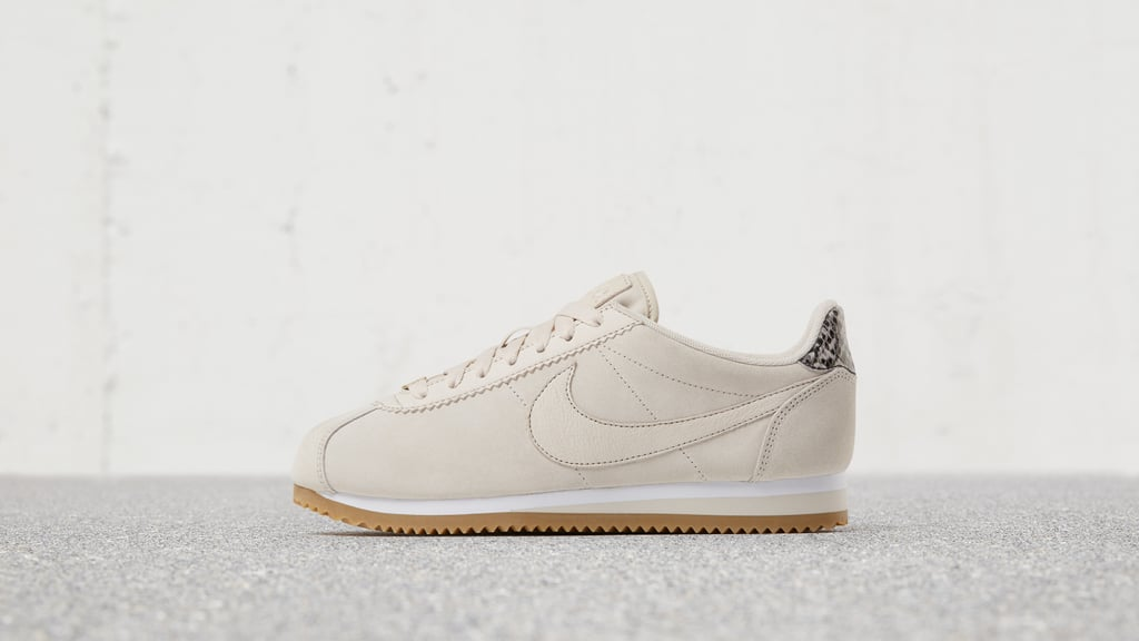 Nike and A.L.C. Cortez Sneakers
