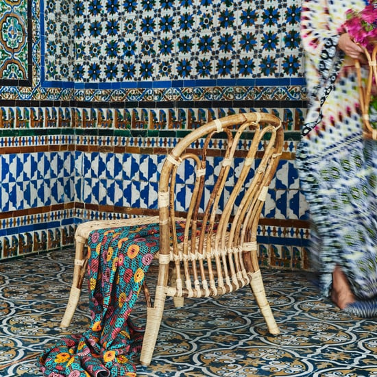 Ikea's 100 Percent Handmade Jassa Collection