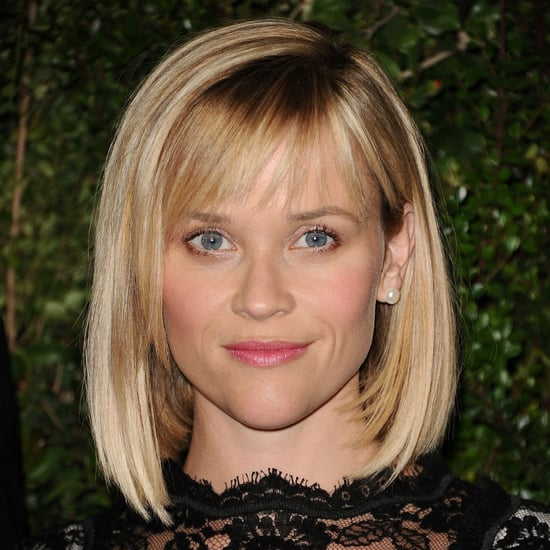 Blonde Hair | Celebrity Pictures