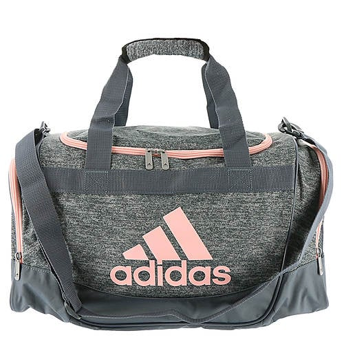 Adidas Defender II Medium Duffel   Affordable Gym Bags   POPSUGAR ... cdc2f5daa3