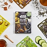 Mad Beauty Star Wars Face Masks
