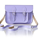 Lavender 11 Inches (approx. $185.62)
