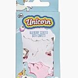 Boohoo Unicorn Bath Confetti