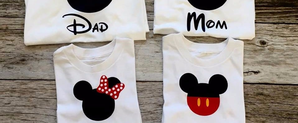 24 Disney Gifts the Entire Family Will Love