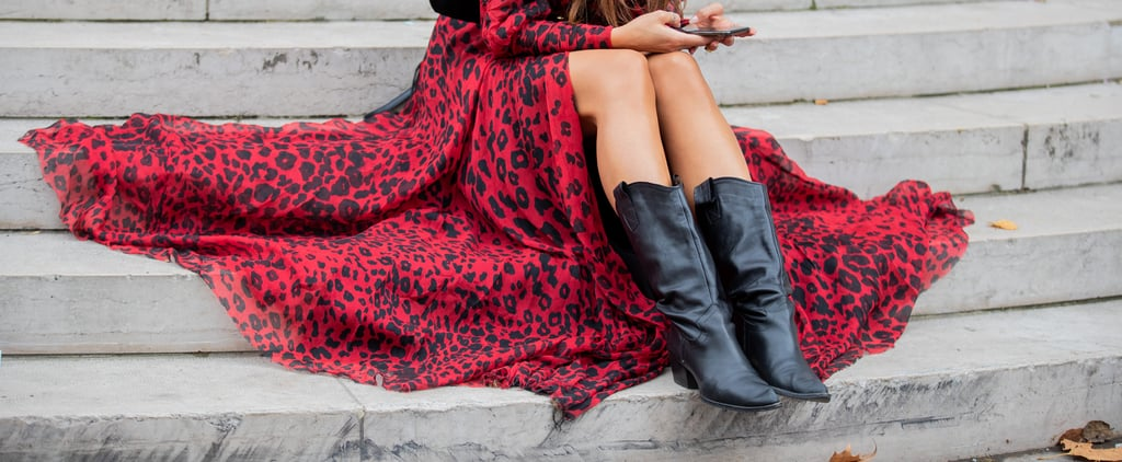 The Best Boots For Women With Wide Feet at Macy's