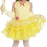 Girls Belle Tutu Dress