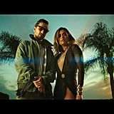 """Créeme"" by Karol G and Maluma"