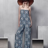 Zimmermann Resort 2015
