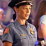 Moira Kelly as Karen Roe
