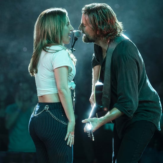 Is A Star Is Born Based on a True Story?