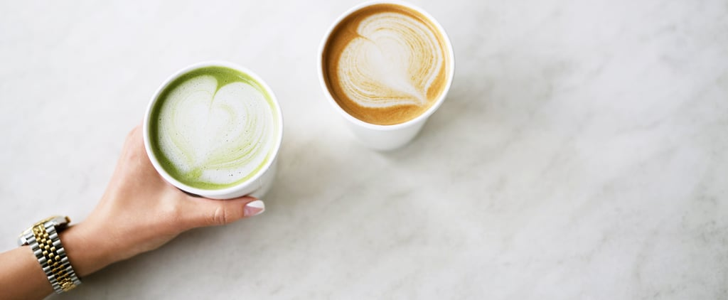 Best Matcha Powders on Amazon