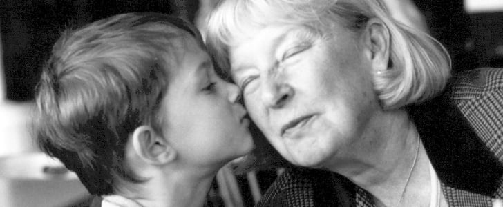 A Thanksgiving Reminder: Why Your Child Should Never Be Forced to Hug a Relative