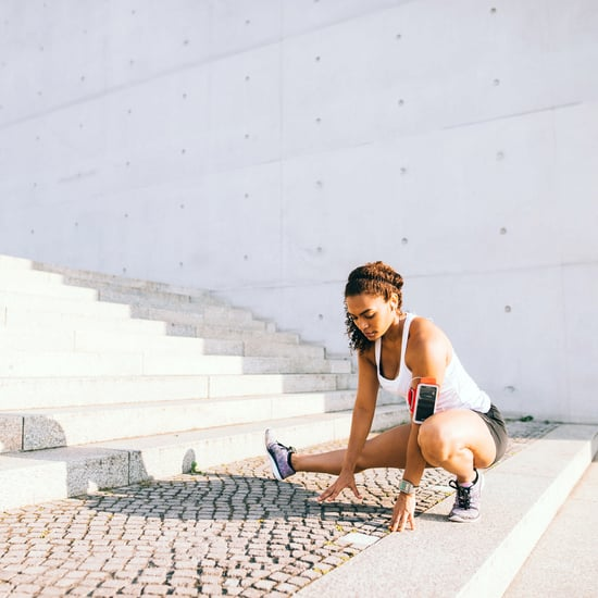 Best Workout Songs 2021