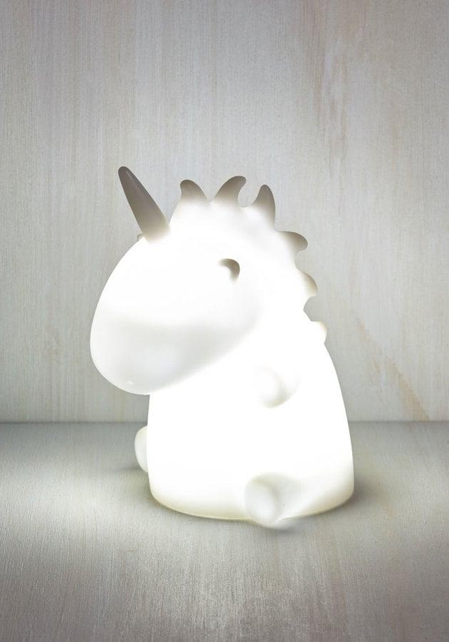 It's All For Unicorn Light