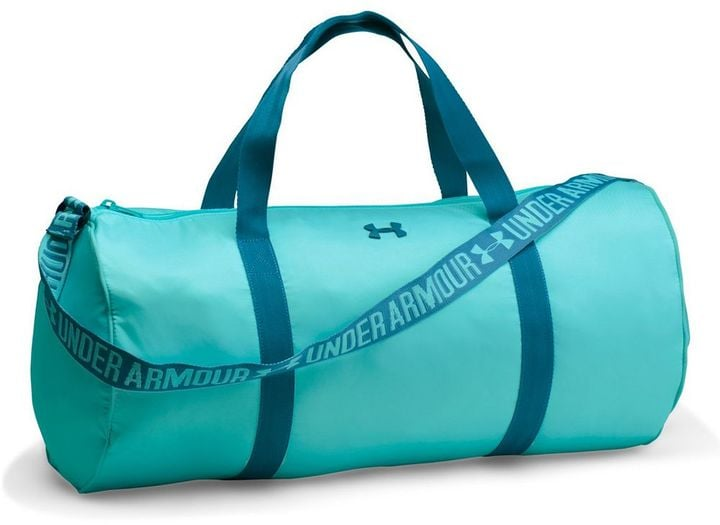 521566515ecf Under Armour Favorite Duffel Bag