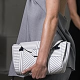 Striped: Jason Wu