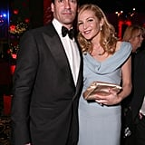 Photos of Emmys Afterparties