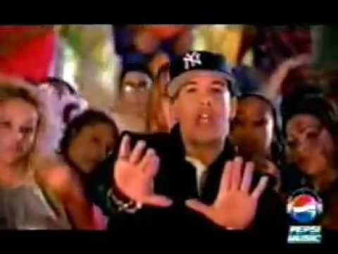 """Lo Que Pasó, Pasó"" by Daddy Yankee"