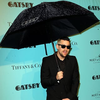 Best Celebrity Tweets Of The Week: Joel Madden, Olivia Wilde