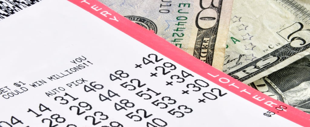 Lottery Horror Stories That Will Make You Think Twice About Buying That Ticket