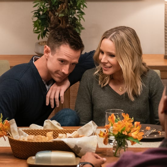 Why Did Logan Die in Veronica Mars Season 4?