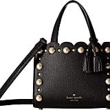 Kate Spade New York Hayes Street Pearl Small Bag