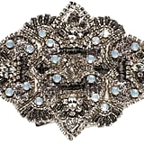Nicole Miller Antique Bridal Hair Pin