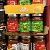 Casa Mamita Salsa ($2)