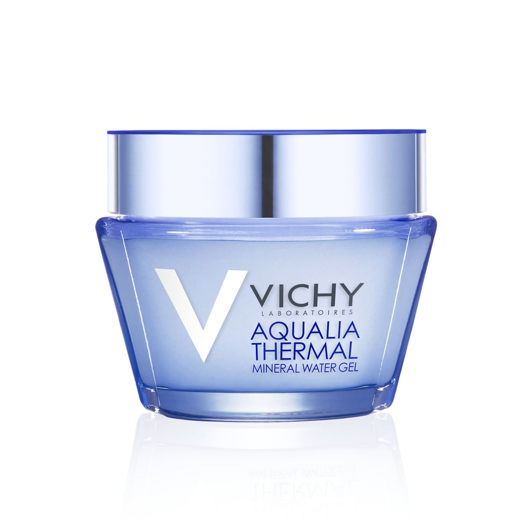 best products from vichy laboratories skin care brand. Black Bedroom Furniture Sets. Home Design Ideas