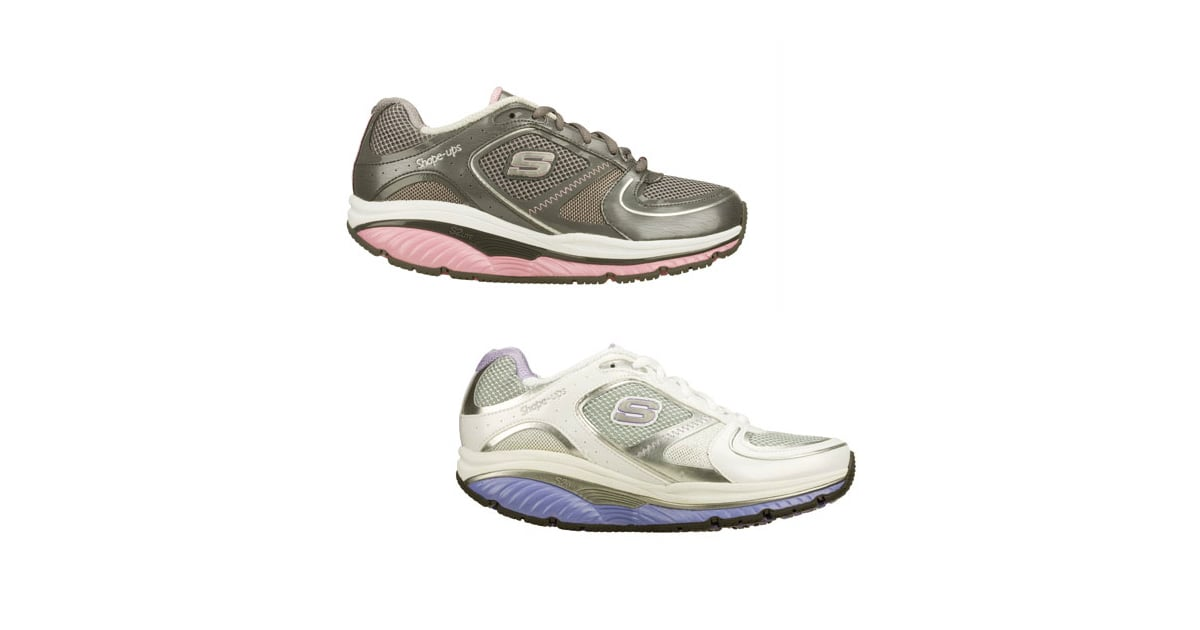 sketcher shape ups