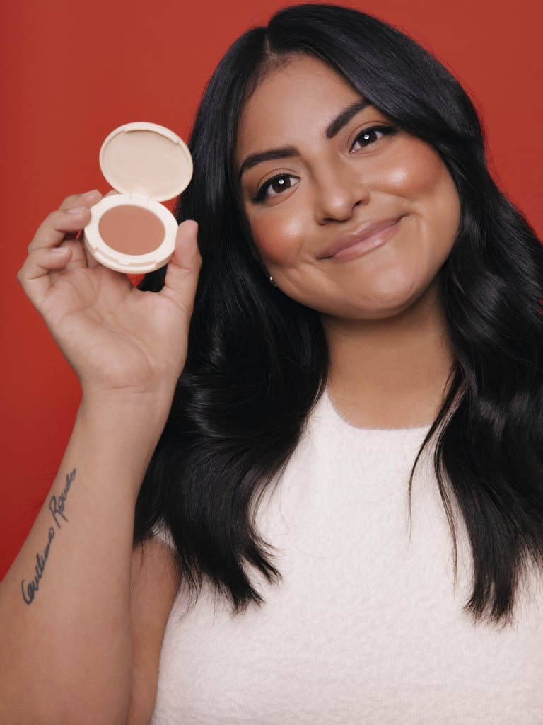 Makeup Artist Jamie Greenberg's New Blighlighter Launch