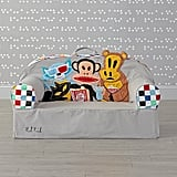 Paul Frank & Friends Kids Loveseat ($179, originally $199)