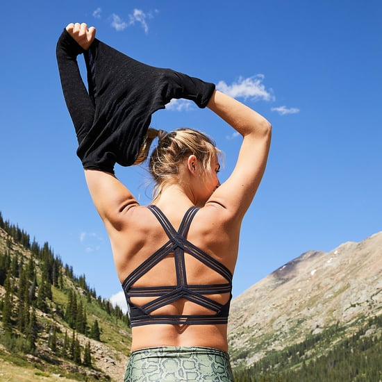 The Best Sports Bras For Running in 2019