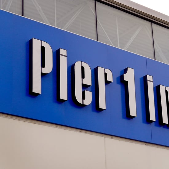 Will Pier 1 Sell Online?
