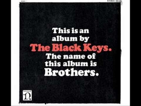 """""""Everlasting Light"""" by The Black Keys"""