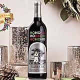 Under $100: Silver Oak Holiday Bottles of 2012 Alexander Valley Cabernet Sauvignon