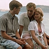 Marge Sherwood, The Talented Mr. Ripley