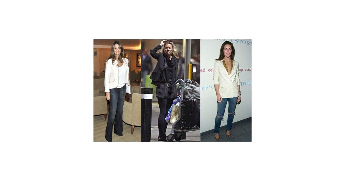 Celebrity Fashion Quiz 2010 01 23 11 23 22 Popsugar Fashion