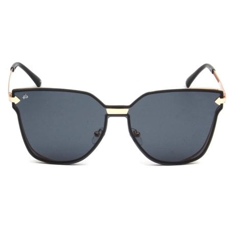 "Prive Revaux ""The Madam"" Sunglasses"