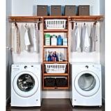 John Louis Home Laundry Organiser