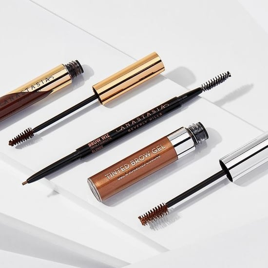 Anastasia Beverly Hills Launches at Boots Online and Instore