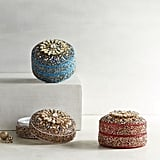Brooch Mini Boxes