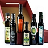 Ultimate Olive Oil Eataly Gift Box