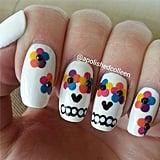Sweet Skulls