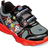 Paw Patrol Athletic Shoes